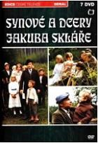 Synové a dcery Jakuba Skláře