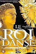 Král tančí (Le roi danse)