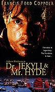Dr. Jekyll & Mr. Hyde (Dr. Jekyll and Mr. Hyde)