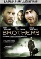 Bratři (Brothers)
