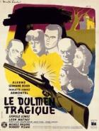 Tragický dolmen (Le dolmen tragique)