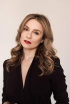 Marika Engelhardt