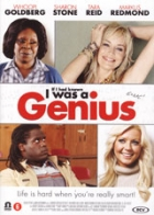 I.Q.: Génius (If I Had Known I Was a Genius)