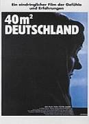 40 m2 v NSR (40 m2 Deutschland)