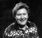 Eva Matalová