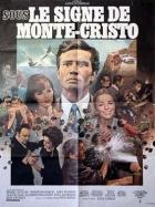 Ve znamení Monte Christa (Sous le signe de Monte-Cristo)