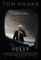 Sully: Zázrak na řece Hudson (Sully)