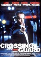 Křižovatka smrti (The Crossing Guard)