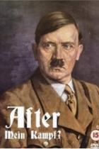 Nacistický útok