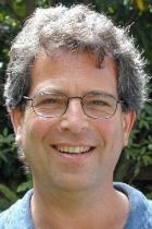 Curt Sobel