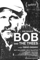 Bob a stromy
