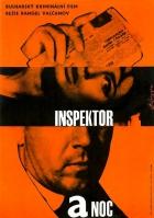 Inspektor a noc (Inspektorat i noštta)