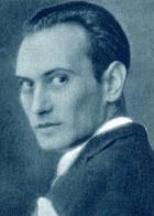 Sándor Kömíves