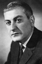 Ramaz Čchikvadze