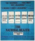 Národní zdraví (The National Health)