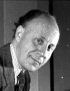 Václav Wasserman