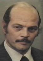 Luciano Catenacci