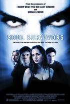 Duše mrtvých (Soul Survivors)