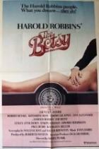 Betsy (The Betsy)