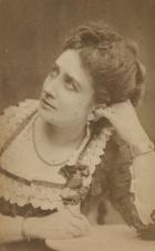 Agnes Nyrop-Christensen