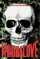 Kanibalové (Cannibal Holocaust)