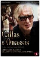 Callasová a Onassis (Callas e Onassis)