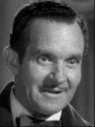 Charles Irwin