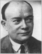 Willy Prager