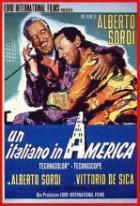 Ital v Americe (Un italiano in America)