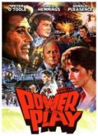 Hra o moc (Power Play)
