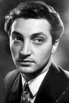 Michail Kozakov
