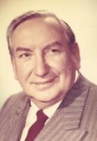Hans Deppe