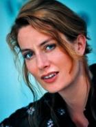 Ruth Rieser