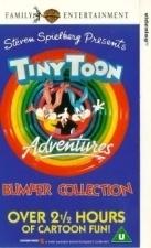 Dobrodružství Tinyho Toona: Jak jsem prožil prázdniny (Tiny Toons Adventure)