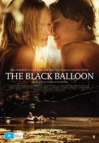 Bílá vrána (The Black Balloon)