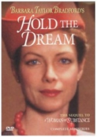 Mít svůj sen (Hold the Dream)