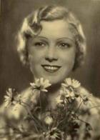 Gretl Theimer