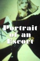 Placený doprovod (Portrait of an Escort)