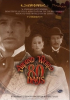 Cesta kolem světa za 80 dní (Around the World in 80 Days)