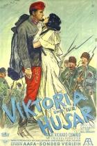 Viktoria a její husar