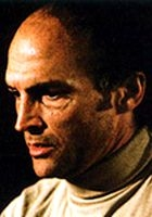 Danny Steinmann