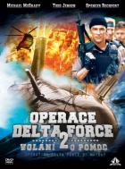 Operace Delta Force 2 (Operation Delta Force 2: Mayday)