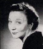 Sophie Mallet
