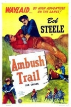 Ambush Trail