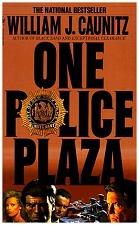 Do vlastních řad (One Police Plaza)