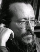 Dušan Mitana