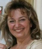 Renée Nachtigalová