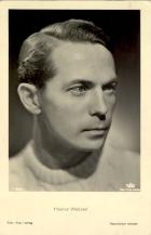 Heinz Welzel