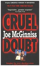 Trýznivé pochybnosti (Cruel Doubt)