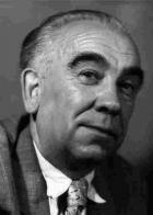 Emil Bolek